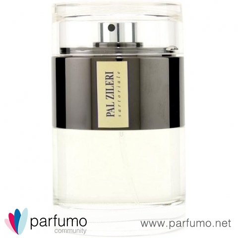 Sartoriale (After Shave) by Pal Zileri