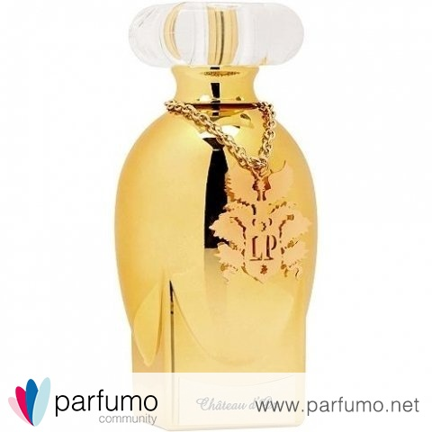 Chateau d'Or by Le Parfumeur