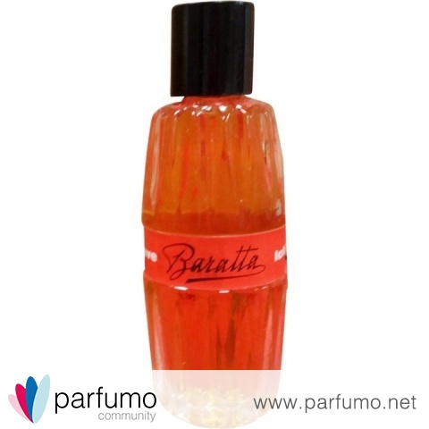Jet Society (After Shave Lotion) by Baratta