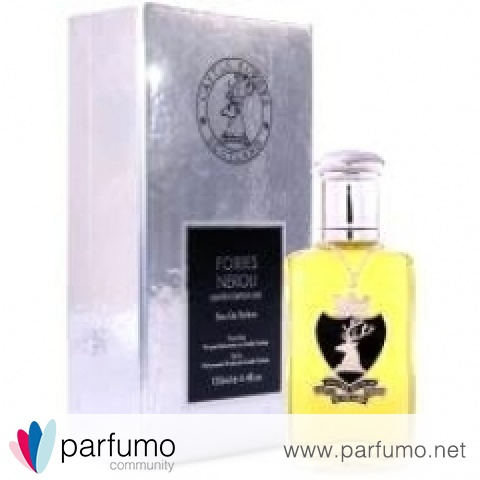 Special Reserve Neroli by Castle Forbes