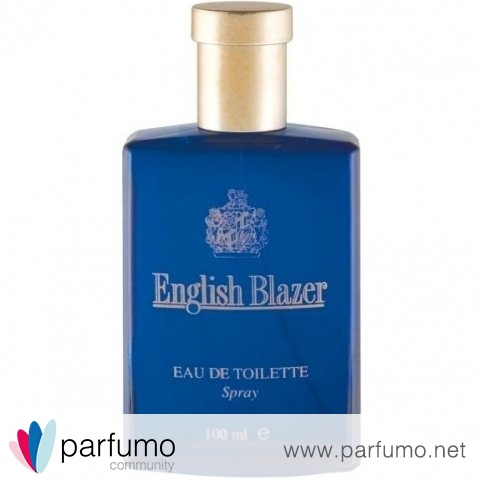 English Blazer Original (Eau de Toilette) by English Blazer