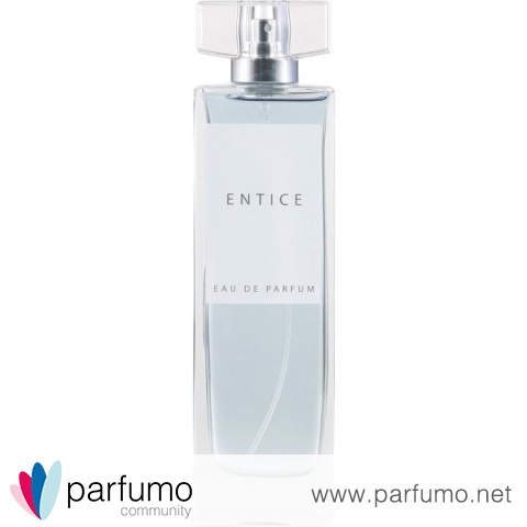 Entice by C&A