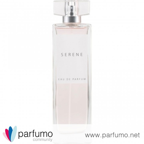 Serene by C&A