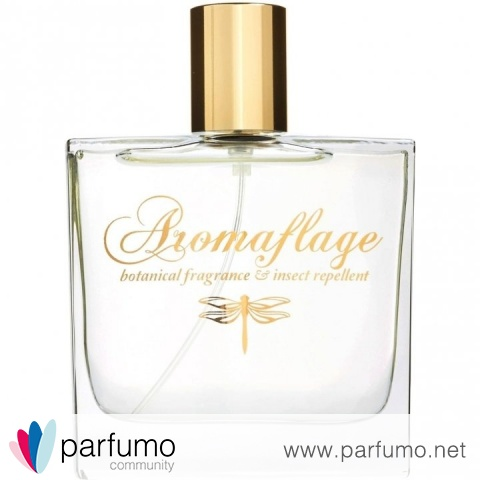 Aromaflage by Aromaflage