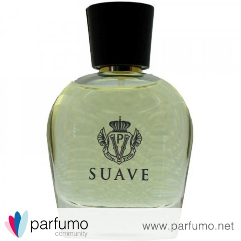 Suave by Parfums Vintage