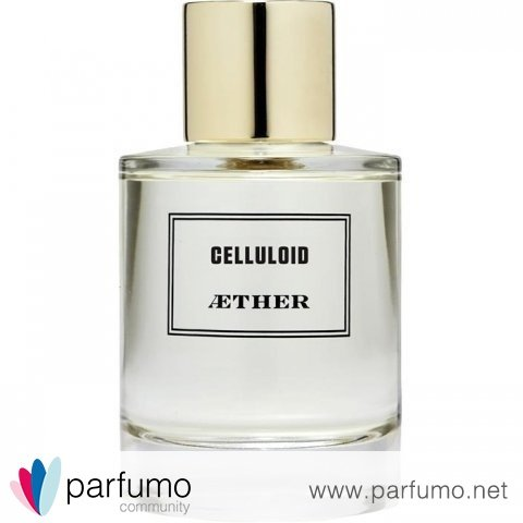 Celluloid by Aether