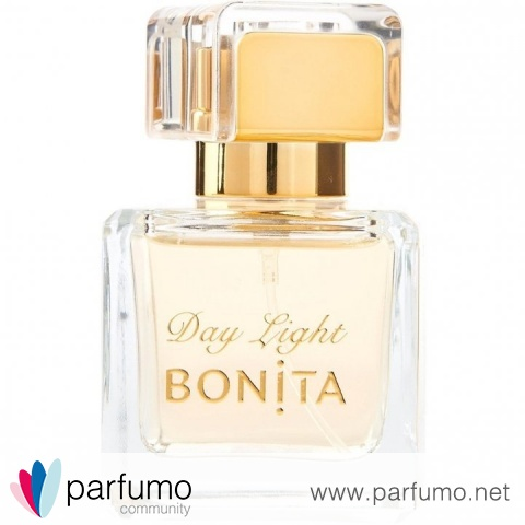 Day Light by Bonita