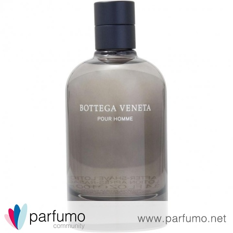 Bottega Veneta pour Homme (After-Shave Lotion) by Bottega Veneta