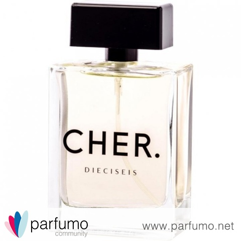 Dieciseis by Cher.