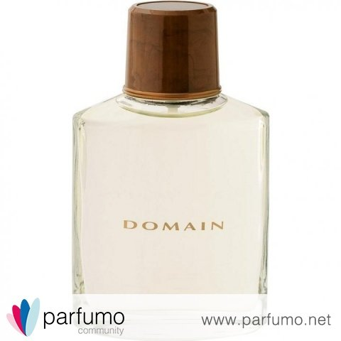 Domain by Mary Kay