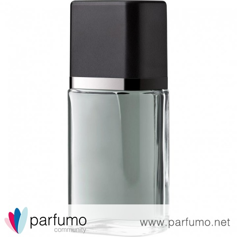 Tribute for Men by Mary Kay