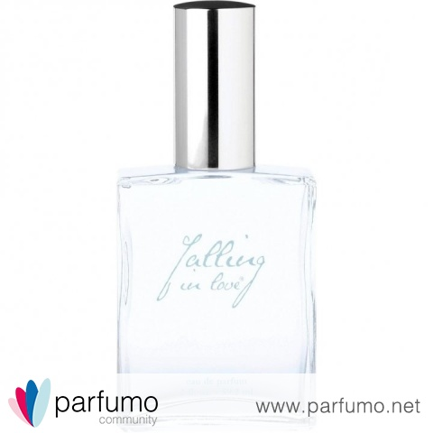 Falling In Love (Eau de Parfum) von Philosophy
