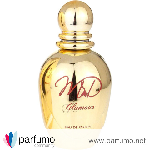 Glamour by MD - Meo Distribuzione