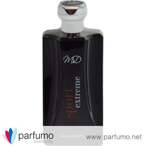 Sport Extreme by MD - Meo Distribuzione