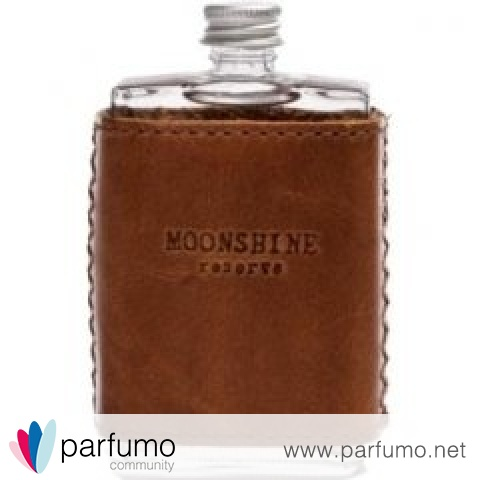 Moonshine Reserve von EastWest Bottlers