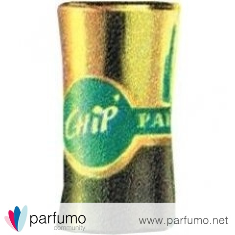 Chip' (Parfum Stift) by Olivin Wiesbaden