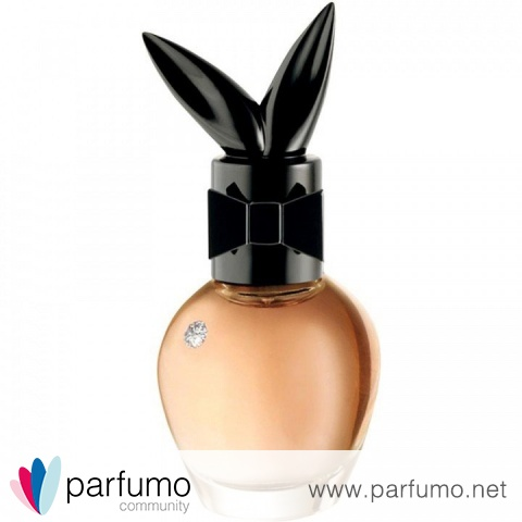 Play It Spicy (Eau de Toilette) by Playboy