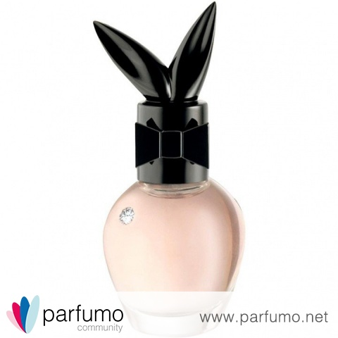 Play It Lovely (Eau de Toilette) by Playboy
