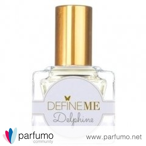 Delphine (Fragrance Oil) by DefineMe