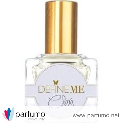 Clara (Fragrance Oil) by DefineMe