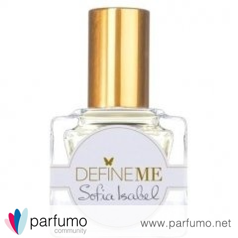 Sofia Isabel (Fragrance Oil) by DefineMe