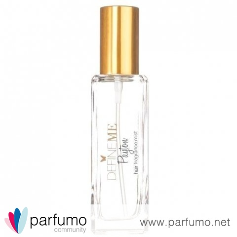Payton (Hair Fragrance Mist) by DefineMe