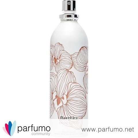 Exotic Orchid by Bershka