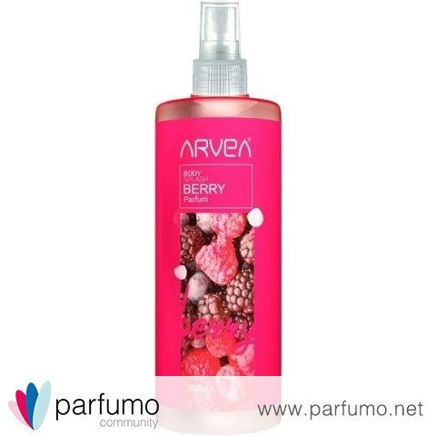 Berry by Arvea