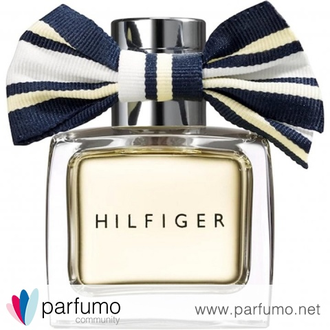Hilfiger Woman Candied Charms by Tommy Hilfiger