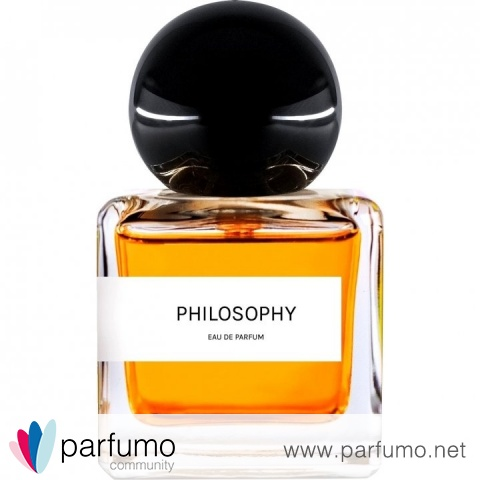 Philosophy von G Parfums