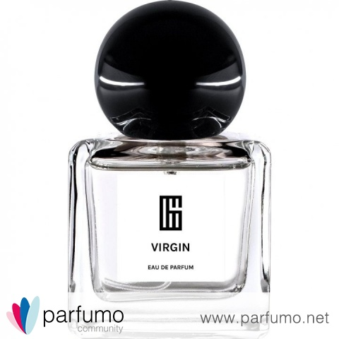 Virgin von G Parfums