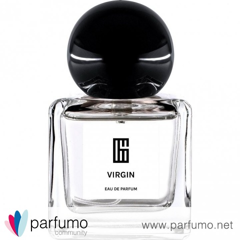 Invisible von G Parfums