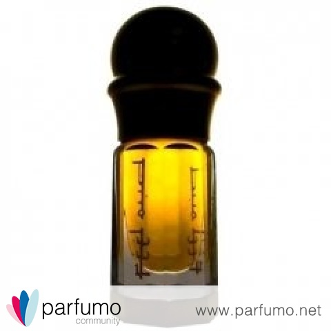 Saigon Attar by Feel Oud