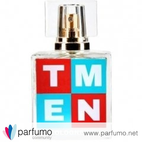 T Men Cologne'76 by Tabacora Parfums