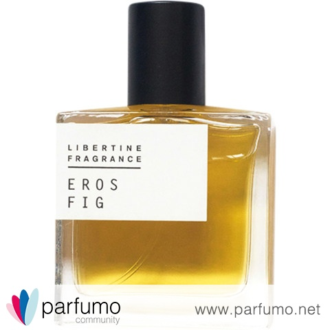 Eros Fig von Libertine Fragrance