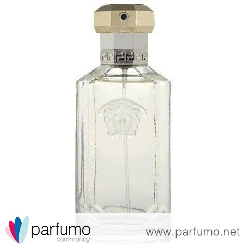 The Dreamer (Eau de Toilette) by The Dreamer (Eau de Toilette)