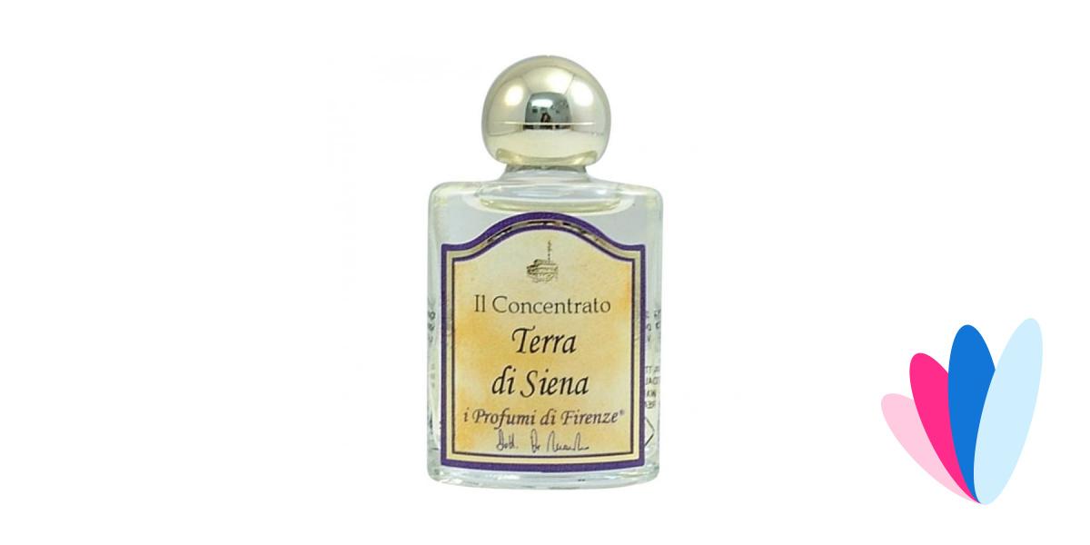 Siena Profumi Terra I Di Fragranza Concentrata Firenze fgb7yvY6