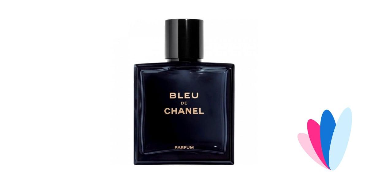 chanel bleu de chanel parfum reviews and rating. Black Bedroom Furniture Sets. Home Design Ideas