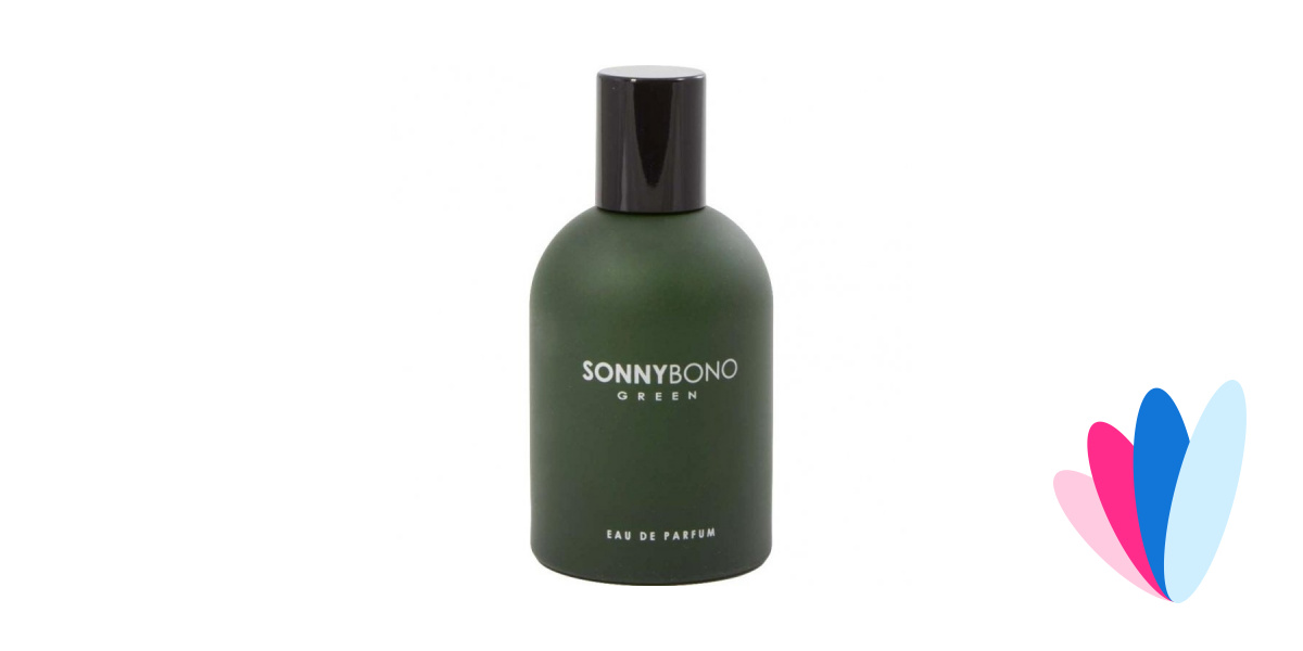 shades of fashion styles latest fashion Sonnybono - Green Collection - Green | Reviews and Rating