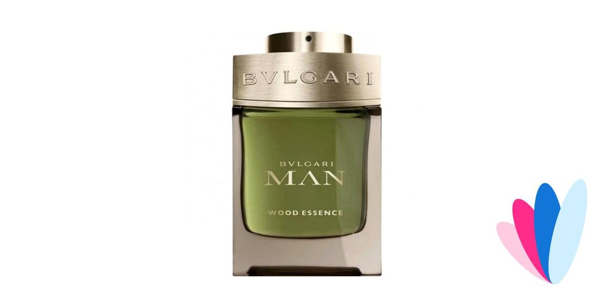 Bvlgari Man Wood Essence Reviews And Rating