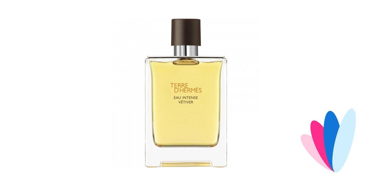 Terre Hermès2018 Eau Vétiver Intense D'hermès Yvbf76gy