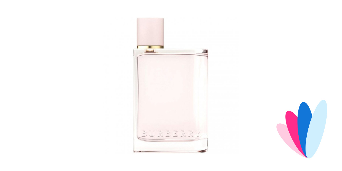Burberry - Her   Reviews and Rating 1003c289f0ab