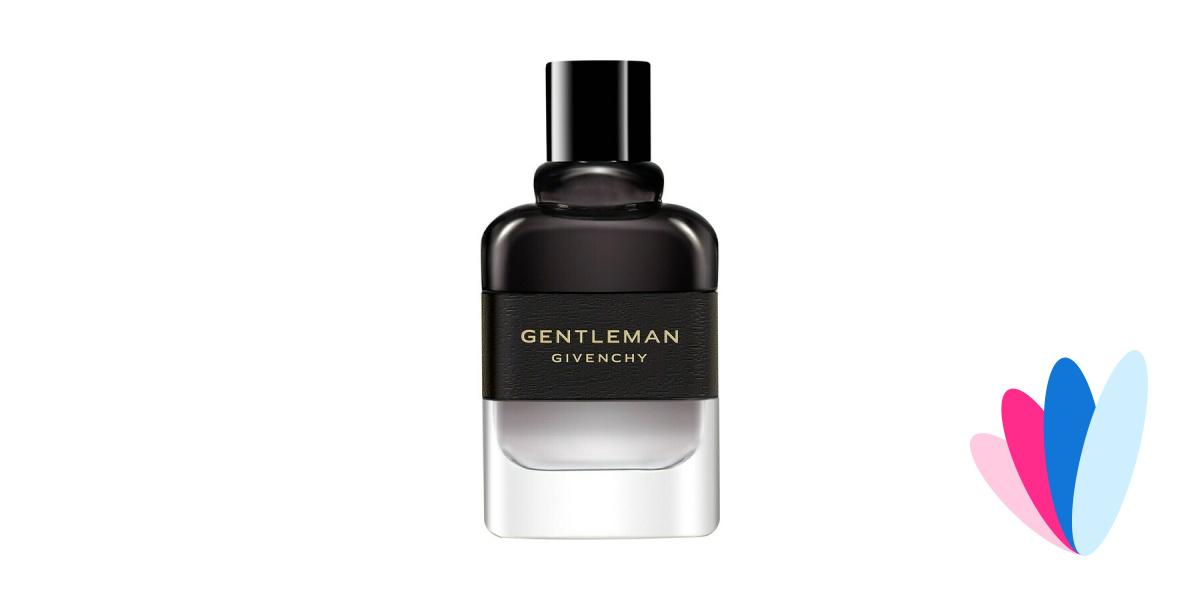 Givenchy Gentleman Givenchy Boisee Eau de Parfum (EdP