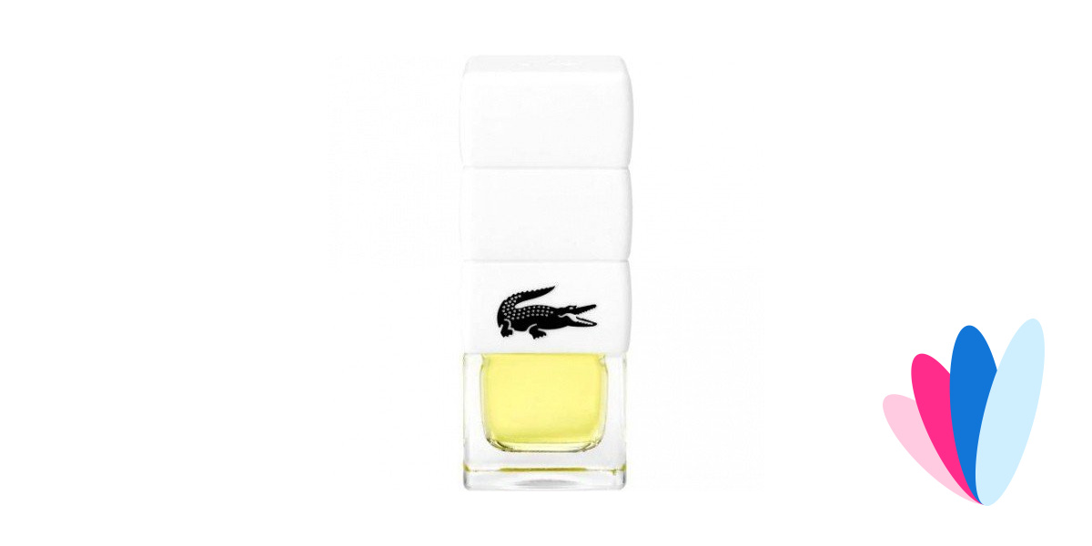 Lacoste Challenge Re Fresh Reviews And Rating