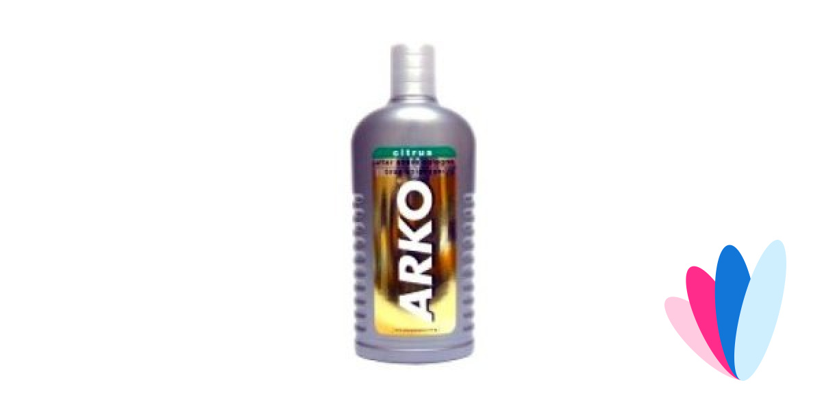 how to update my iphone arko citrus reviews and rating 17303