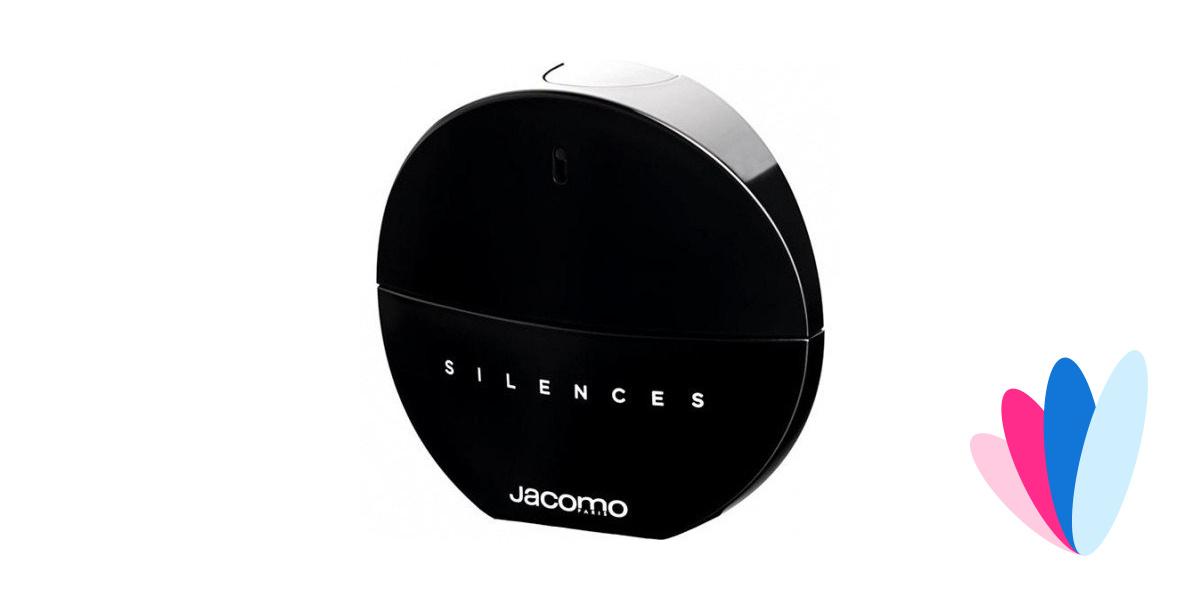 Sublimereviews Parfum Rating De Eau Wk0npo And Silences Jacomo YE9IWDH2