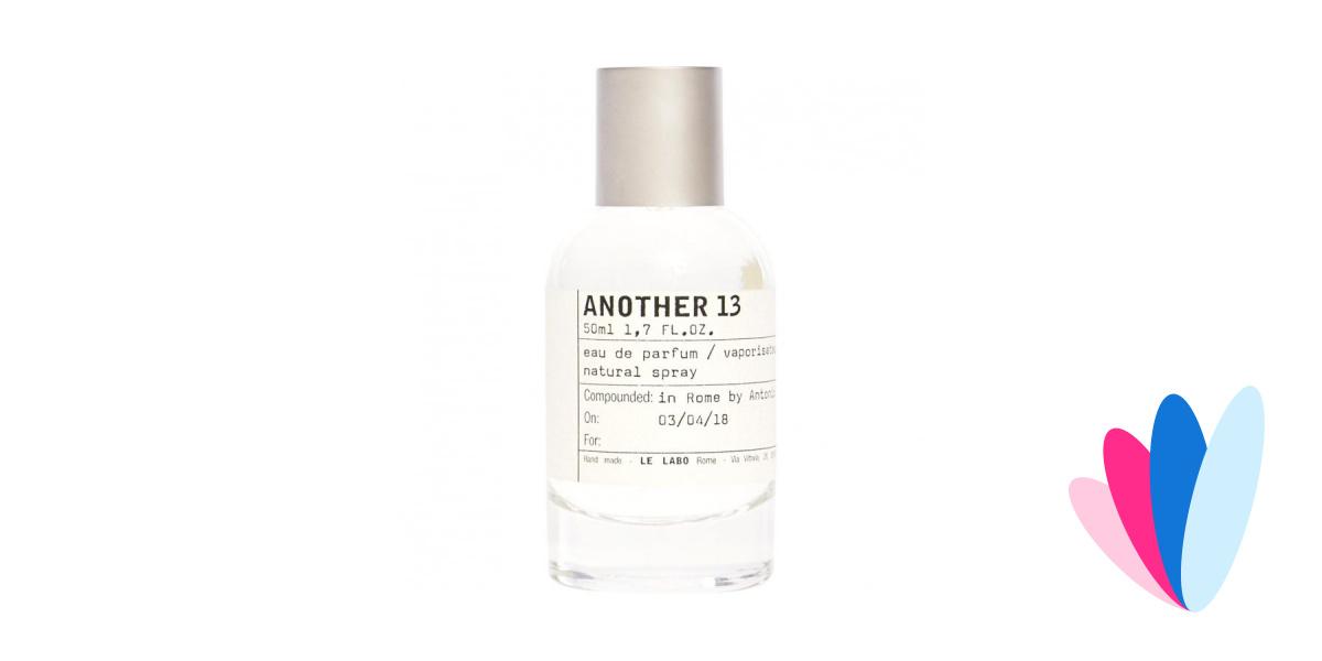 2a5070c715948 Le Labo - AnOther 13 Eau de Parfum