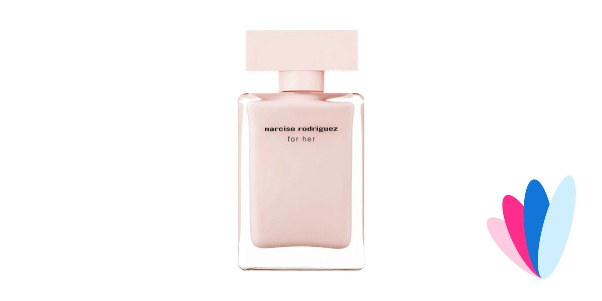 Parfum Her For Narciso De Rodriguez2005Eau oexEQWrdCB