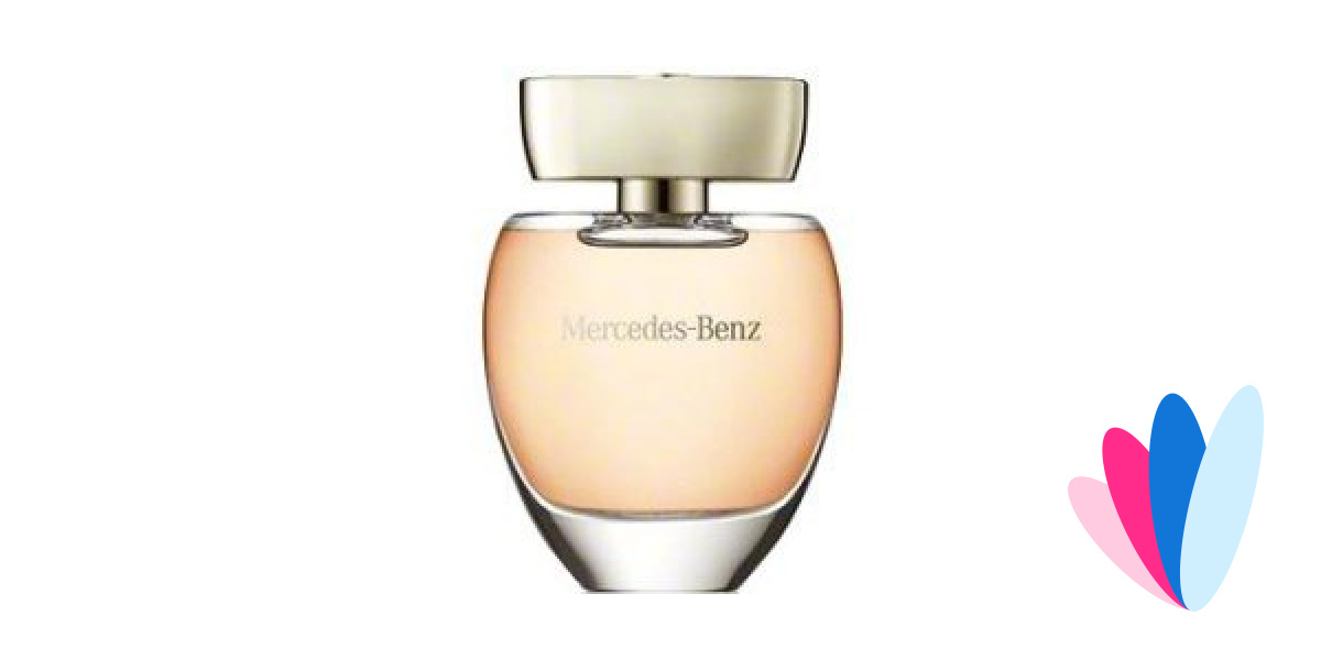 Mercedes benz for women reviews and rating for Mercedes benz perfume price