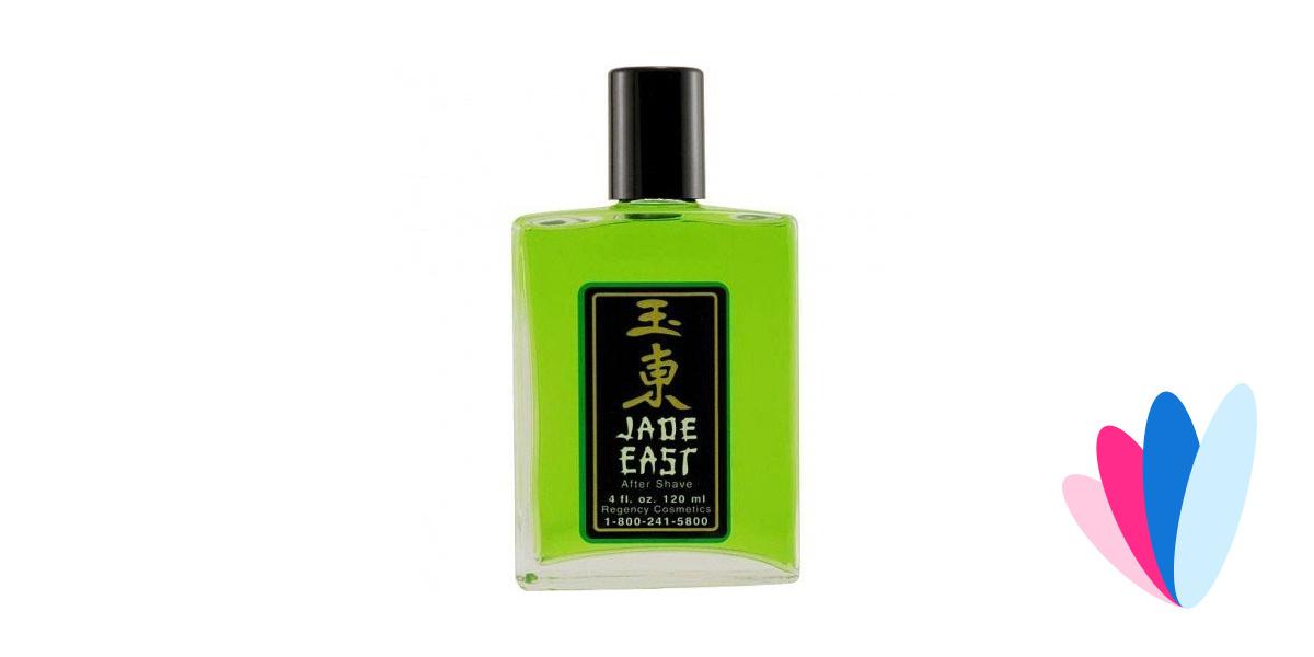 Jade East